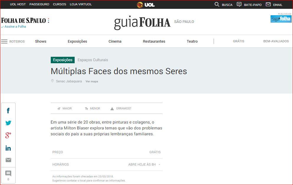 https://guia.folha.uol.com.br/exposicoes/espacos-culturais/multiplas-faces-dos-mesmos-seres-senac-jabaquara-vila-guarani-z-sul-2833932528.shtml